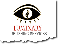 Luminary Publishing Services